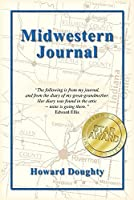 Midwestern Journal