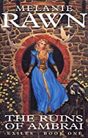 The Ruins of Ambrai (Exiles, #1)