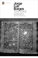 The Total Library: Non-Fiction 1922-1986