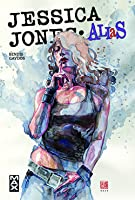 Jessica Jones: Alias, Vol. 3