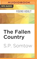 The Fallen Country