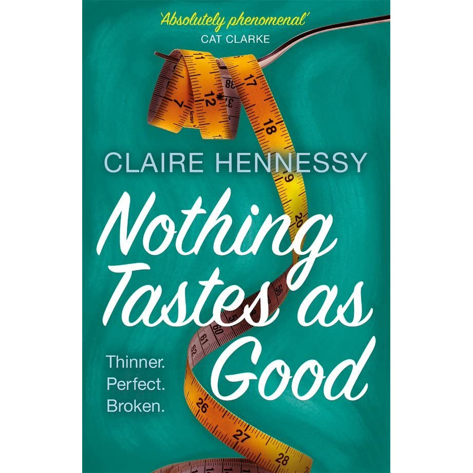 Image result for nothing tastes as good hennessy cover
