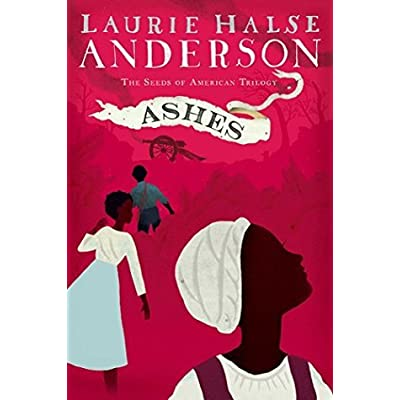 the life and works of laurie halse anderson Melinda, a high school freshman, is the protagonist in laurie halse anderson's speak the summer before starting high school, she was raped by a senior student.