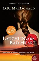 Lauchlin Of The Bad Heart
