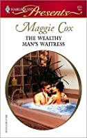 The Wealthy Man's Mistress (Harlequin Presents)