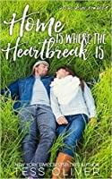 Home is Where the Heartbreak Is (Vacation Romance Collection #3)
