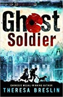 A book review on ghost soldiers history essay