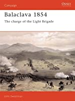 Balaclava 1854: The Charge of the Light Brigade (Campaign)
