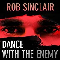 Dance with the Enemy (The Enemy #1)