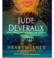 Heartwishes (Unabridged Audio CDs)