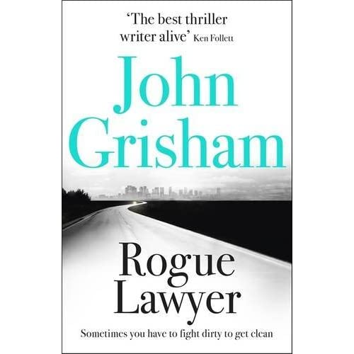 John Grisham's 'The Reckoning': Return to Mississippi, heart of our moral darkness