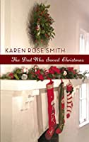 The Dad Who Saved Christmas (Mills & Boon Silhouette)