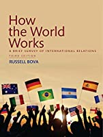 How the World Works: A Brief Survey of International Relations