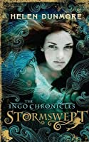 Stormswept: The Ingo Chronicles
