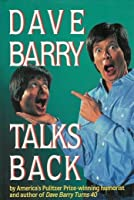dave barry essays online Read dave barry living columns and opinions from your favorite local columnists  in miami, fl, and the south florida area, provided by the.