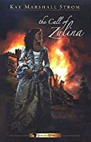 The Call of Zulina: Grace in Africa Series #1