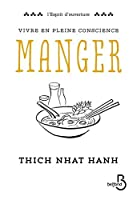 how to eat thich nhat hanh pdf