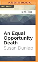 An Equal Opportunity Death