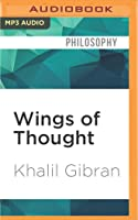 Wings of Thought