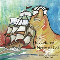 The Adventures of Merm the Cat (The Chronicles of Merm)