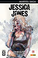 Alias, Jessica Jones: tomo 3 (Jessica Jones, #16-21)