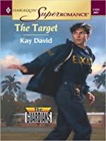 The Target (The Guardians #4)