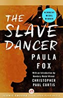 A literary analysis of the slave dancer by paula fox