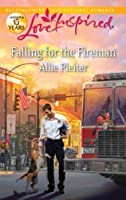 Falling For The Fireman