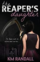 The Reaper's Daughter