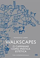 Walkscapes: 1