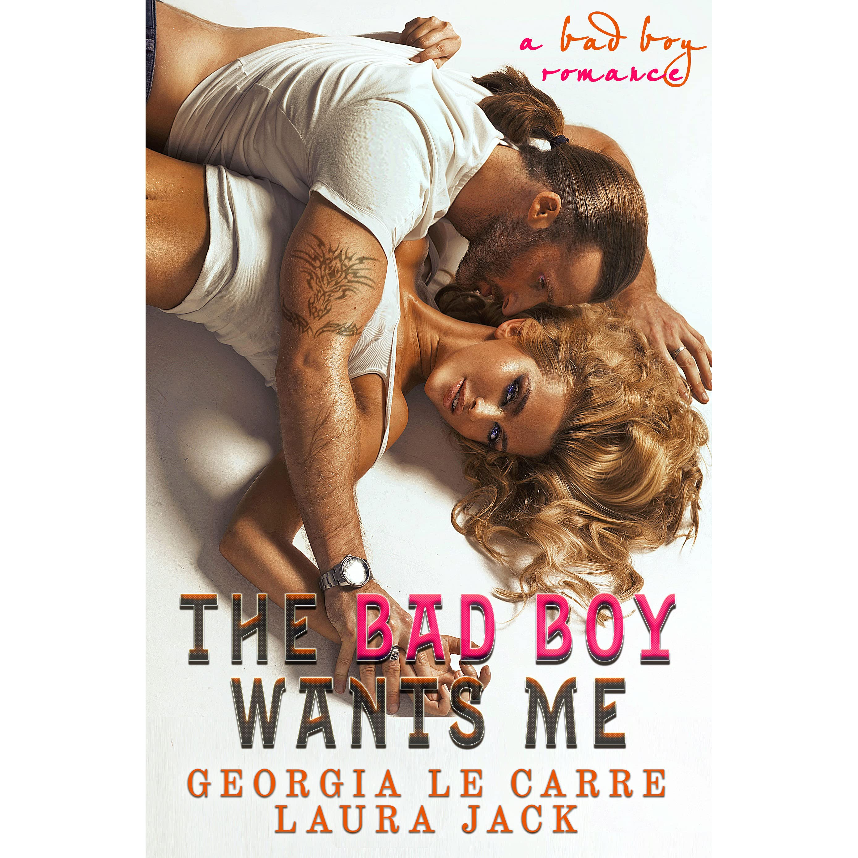 the bad boy wants me by le carre reviews discussion the bad boy wants me by le carre reviews discussion bookclubs lists
