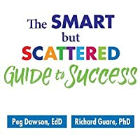book smart but scattered by peg dawson pdf download
