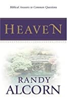 Heaven: Biblical Answers to Common Questions (20-pack)