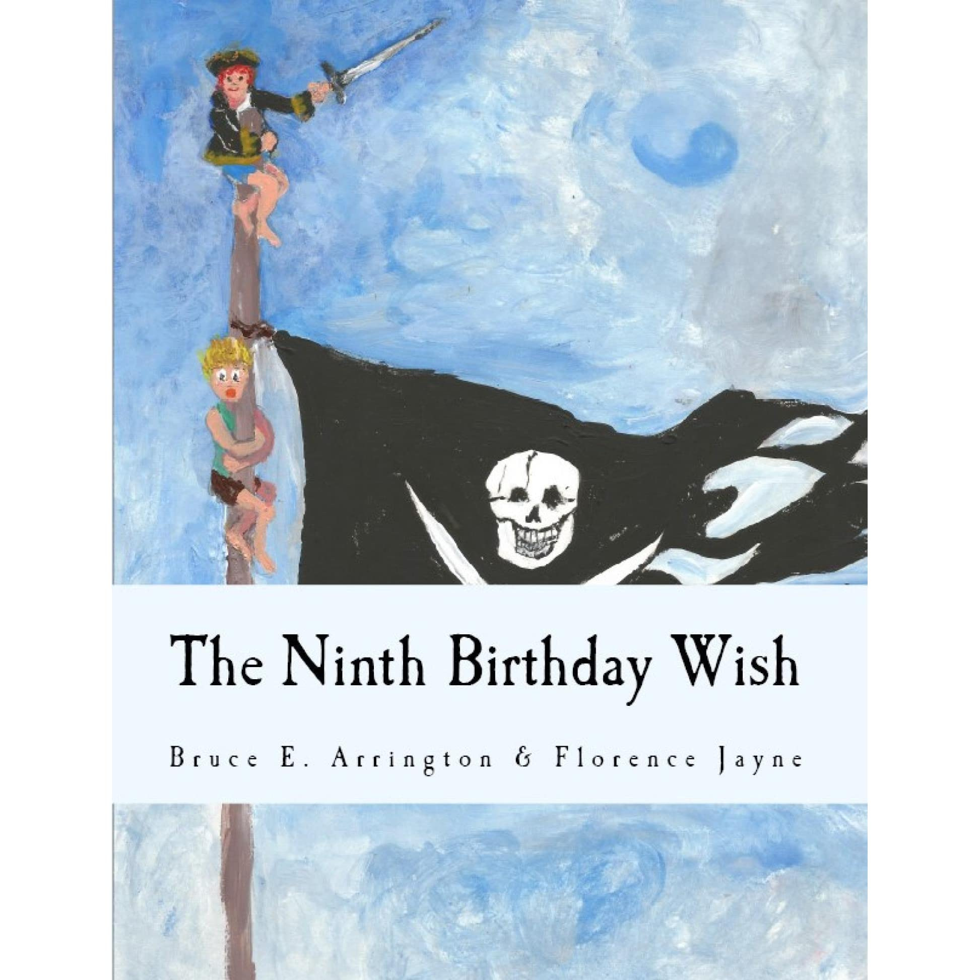 birthday wishes quotes goodreads goodreads new releases