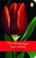 Messenger, The : A Tale Retold