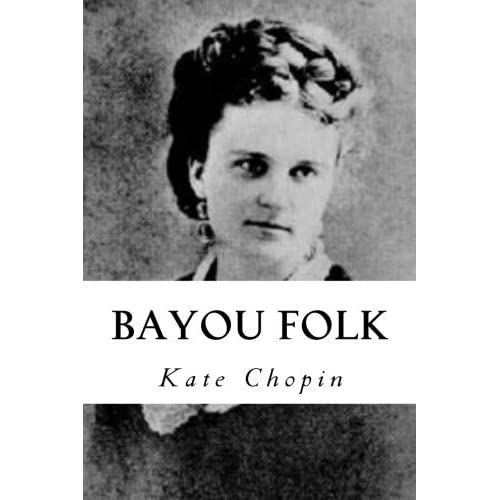 the necklace and kate chopin 'desiree's baby' was written by kate chopin and it is set in the american southern states the presentation of social status in desiree's baby and the necklace.