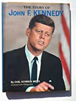 The Story of John F. Kennedy