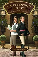 Chasing Blue (Canterwood Crest, #2)