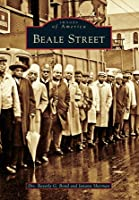 Beale Street (Images of America: Tennessee)