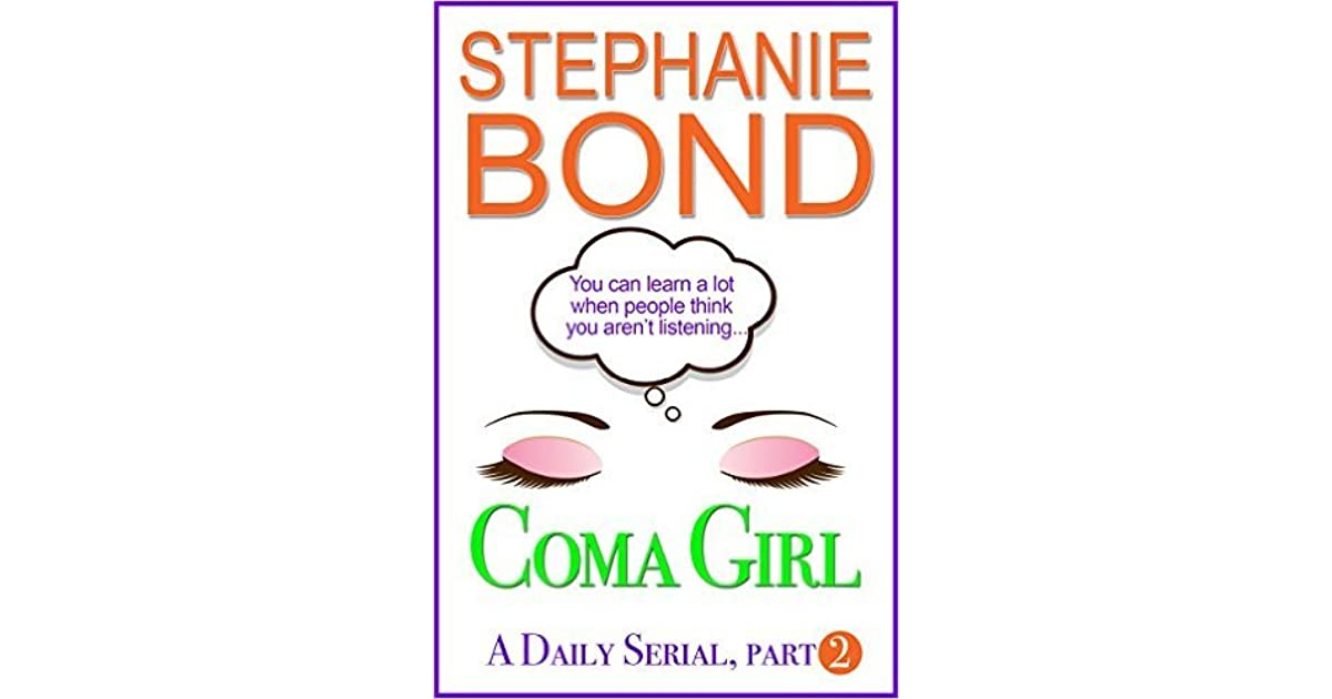 book report girlfriend in a coma Girl has an accident she slips into coma her ghost is visible to boy who falls in love with her and saves her  but they do but she gets back 1 following  7 answers 7 report abuse are.