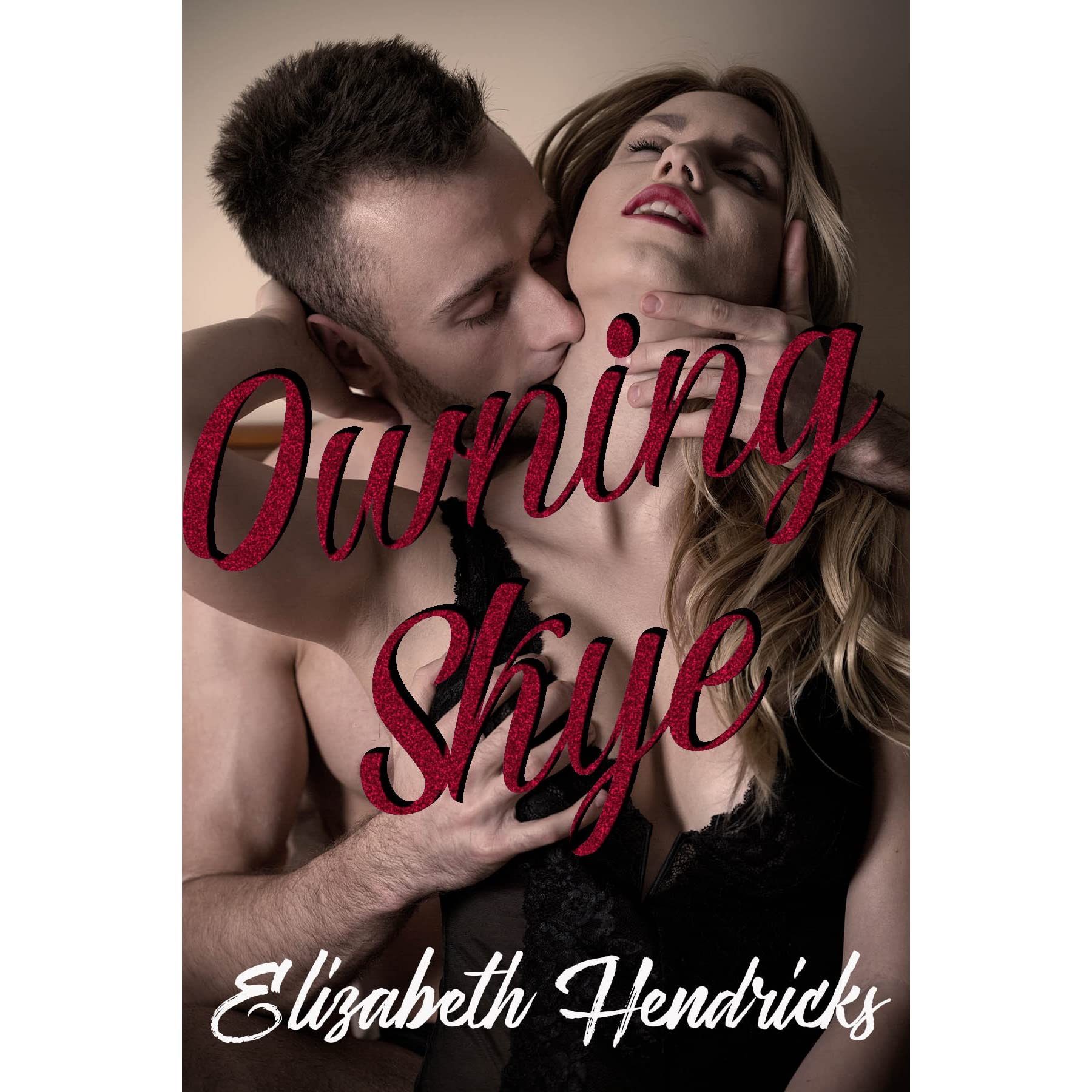 owning skye by elizabeth hendricks reviews discussion owning skye by elizabeth hendricks reviews discussion bookclubs lists