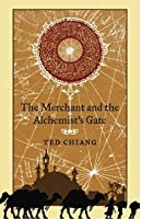 The Merchant and the Alchemist's Gate