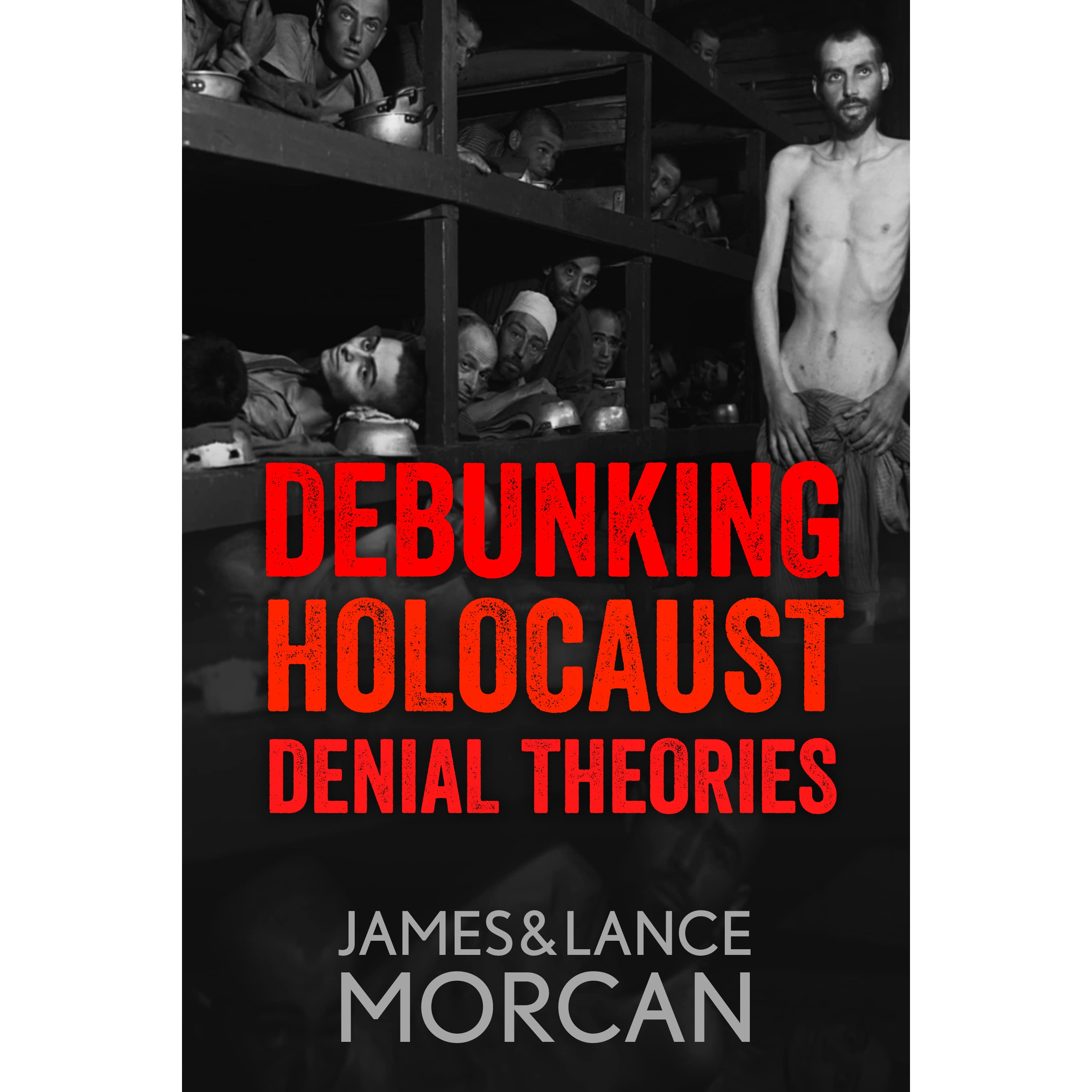 holocaust denial 2 essay 2 holocaust denial during the past two decades, the holocaust denial has been given considerable attention  holocaust denial essay the holocaust.
