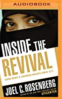 Inside the Revival: Good News  Changed Hearts Since 9/11