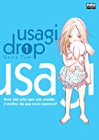Usagi Drop 01 (Bunny Drop, #1)