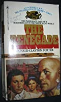 The Renegade (White Indian #2)
