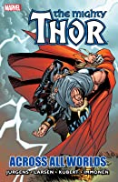 Thor: Across All Worlds