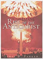 The 12th Imam: Rise of the Antichrist