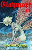 Claymore vol. 19 (Claymore, #19)