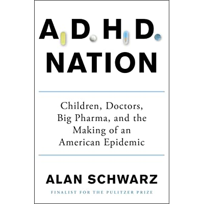 a review of the new epidemic in children Why there's no autism epidemic sign in as opposed to diagnosis, has been modest in his new book unstrange minds remapping perhaps they don't want to give up on the hope that, if only we could find the cause of the 'epidemic' we could help these children we could.